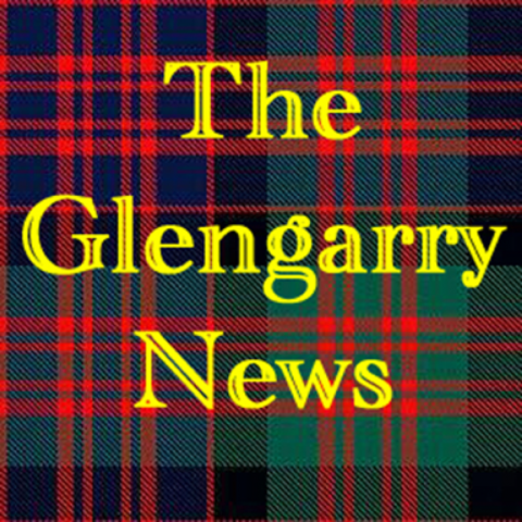 http://glengarry247.com/glengarry247/sites/default/files/field/image/gnews-icon-1024px.png